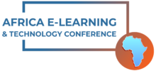 Africa e-Learning and Technology Conference