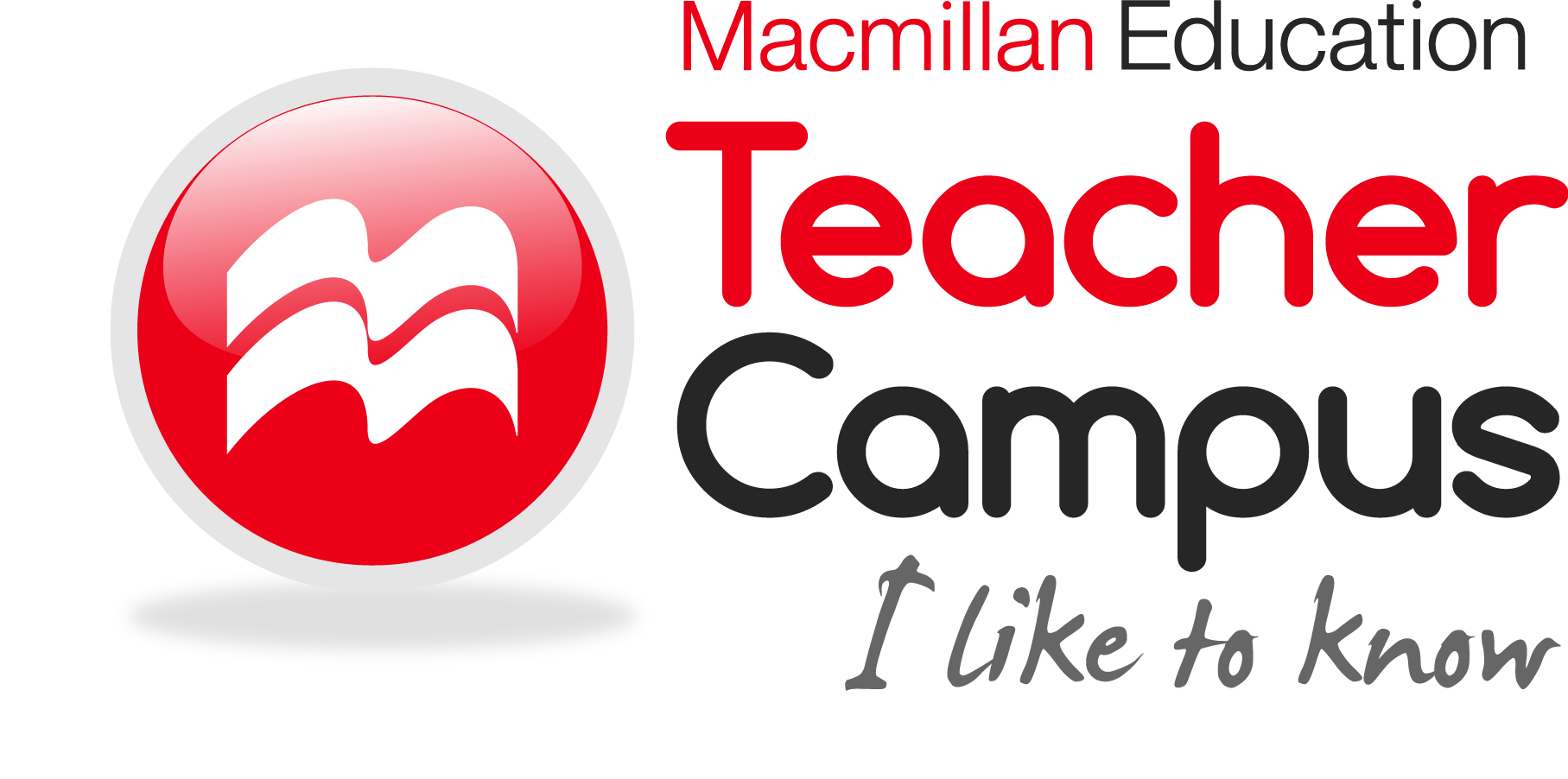 MacEd_Teacher_Campus