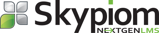 skypiom_nextgen